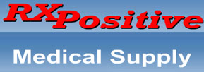 RXPositive Medical Supply